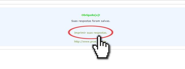 passo_02