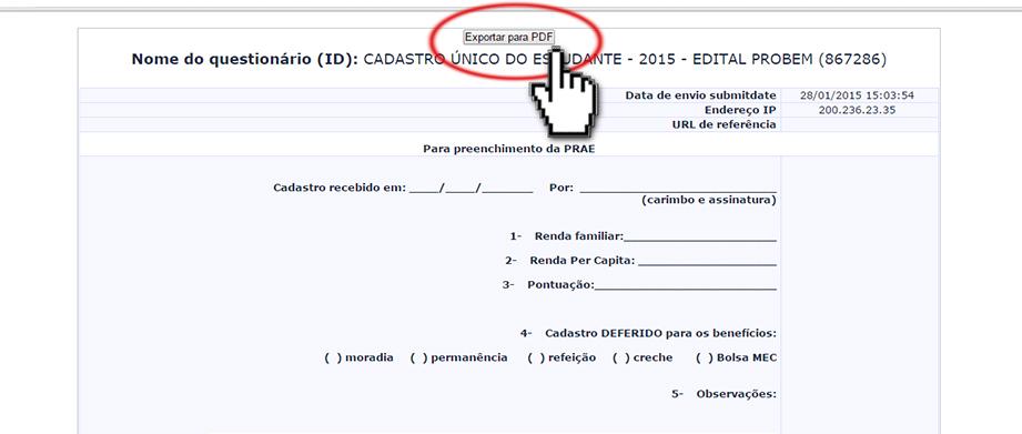 passo_03